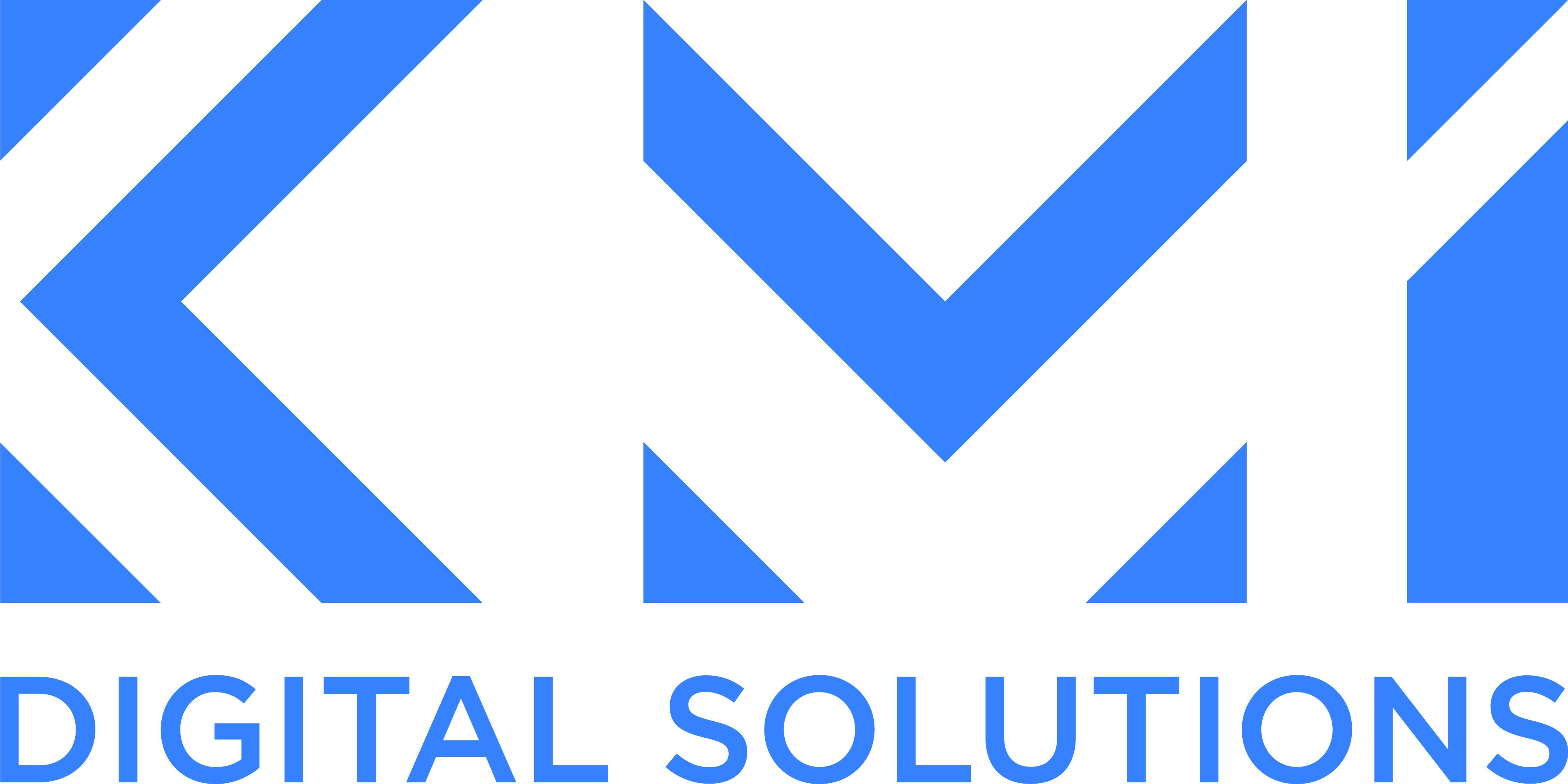 KMI Digital Solutions